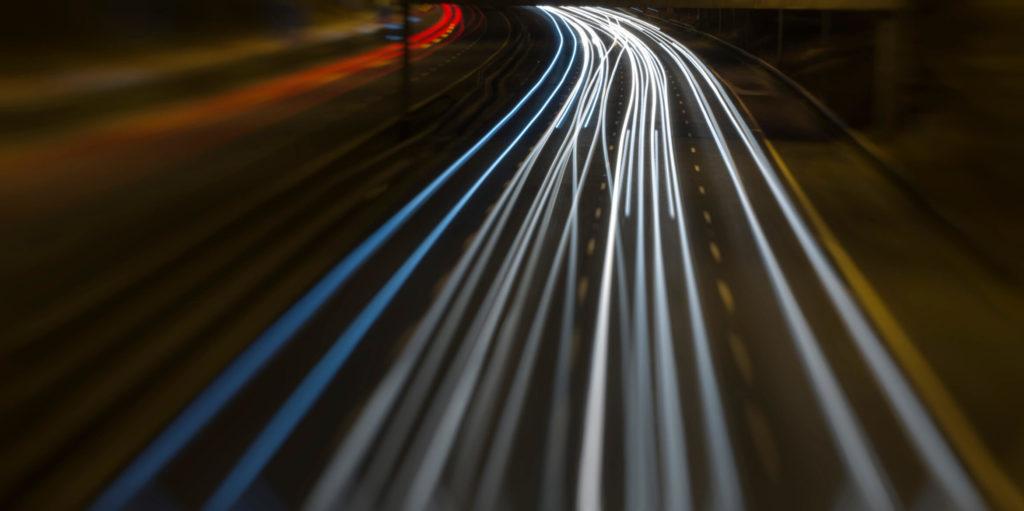 Data_high_speed-wires
